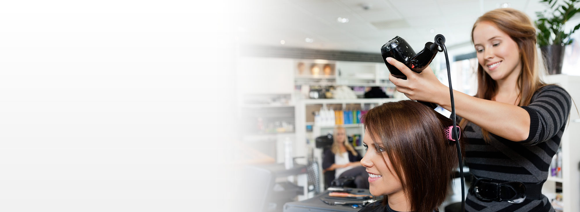 Cosmetology License Renewal Georgia